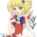 私は花の子です―今でも歌えます