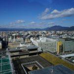 京都で覚えておくべき道